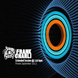 Extended Session @ 130 bpm [Promo September]