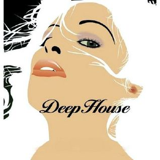 Rene & Bacus ~ Volume 103 (Deep House) (Mixed Oct 12TH 2012)