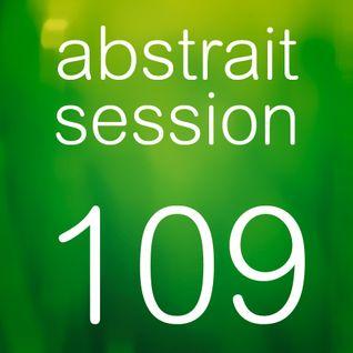abstrait 109