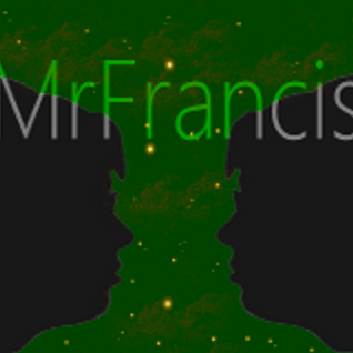 MrFrancis // April Mix #2