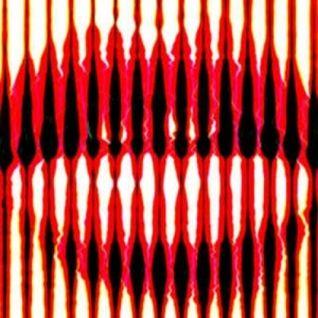Deep Tech Hits - June 2015