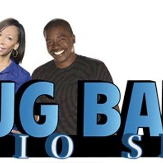 DOUG BANKS HIP HOT MIX WITH DJ JM3