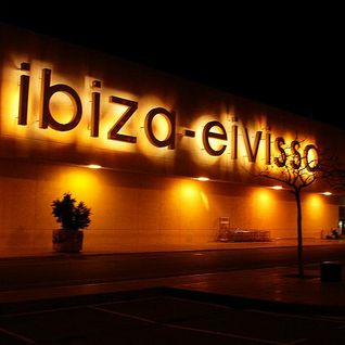 Ibiza Balearic Old School Dance Favourites