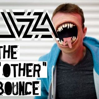 """The """"Other"""" Bounce"""