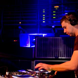 Ben Koppe's  Trance promo 2012