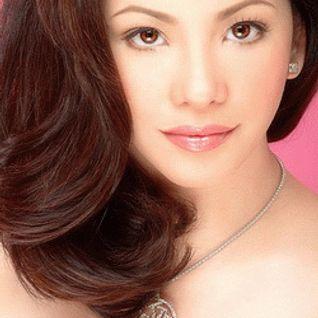 Regine Velasquez :-)