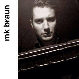 Bleibtreu Podcast by MK BRAUN