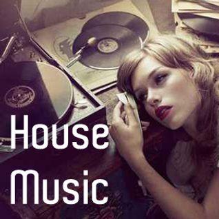 DJ Adriano Cortez - Set Mulheres no Comando - Parte 2