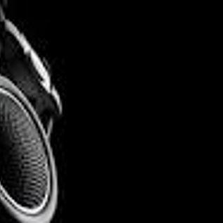 BREAKZ TONE Promo#Klub Rura (AudioPills)