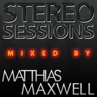 Stereo Session 33