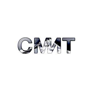 SPHRX/CMИT - G#AИGSTR