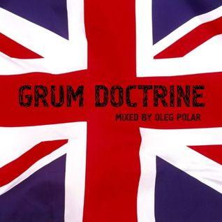 Oleg Polar - Grum Doctrine