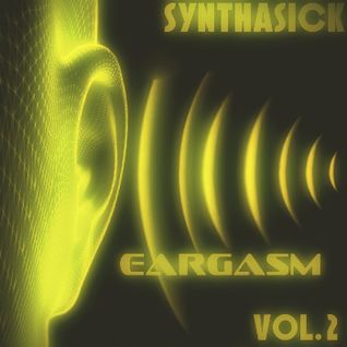Synthasick-Eargasm VOL.2