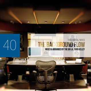 The Background Flow 40
