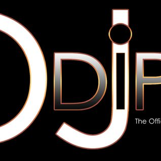 DJ Dipz Mistry - Dance & Bass Mix