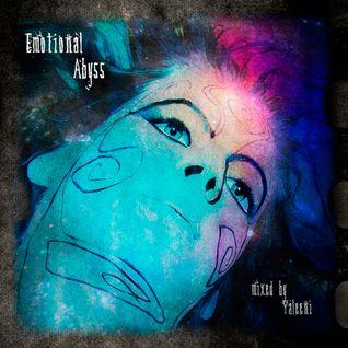 Yaleeni - Emotional Abyss