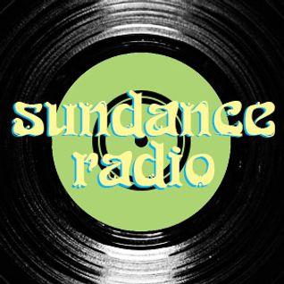 Sundance Radio Mix Week 9