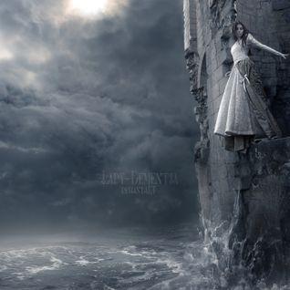 Mystical Atmospheres of Dark Ambient Music