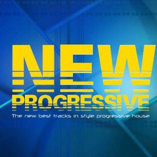 DJ MEDJ OPEN NIGHTMIX # 25