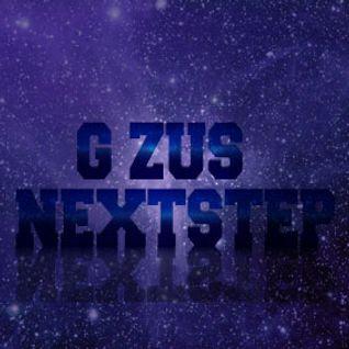 G ZUS - NextStep Mix
