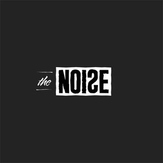 The Noise Show 20 Featuring Joe Sib