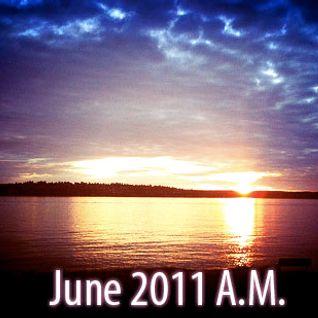 6.4.2011 Tan Horizon Shine A.M.