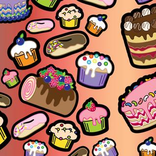 Party Weirdo #3: Miamo-Tutti