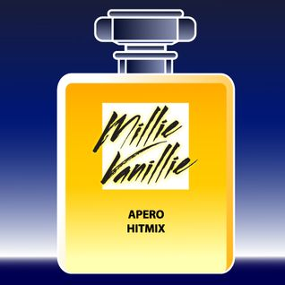 APERO @ MILLIE VANILLIE