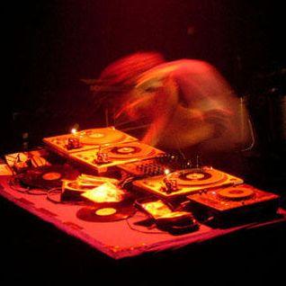 Andreas Florin - Promo Mix 03.2012