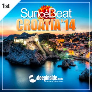 SUNcéBEAT CROATIA 2014 by DEEPINSIDE