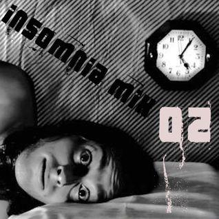 DUBIX - insOmnia mix 02