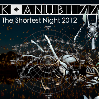The Shortest Night 2012