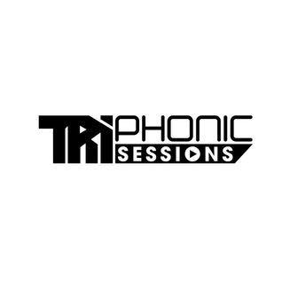 Rich Triphonic Presents Back In Time