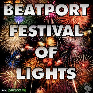 013-Beatport_Festival_Of_Lights-2011-aSBo.mp3