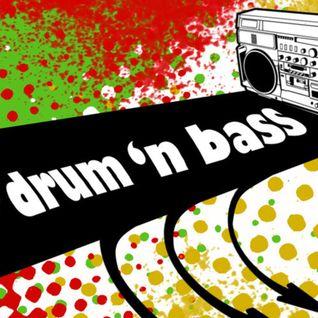Jump Up mix
