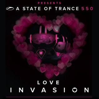Sean Tyas – Live_ A State of Trance 550_Kiev_Ukraine – 10.03.2012