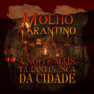 MOLHO TARANTINO.
