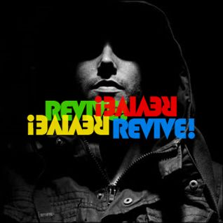 Revive! 018 - Blazer (11-21-2010)