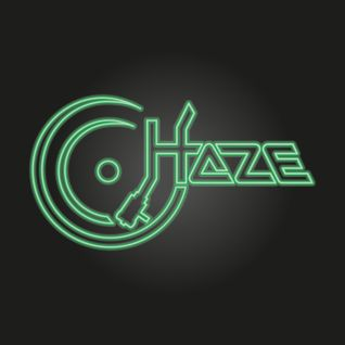 Haze-Trance Force No.027-2013-01-09