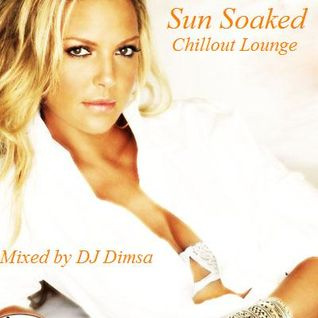 Sun Soaked - Chillout Lounge