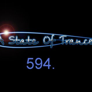 Armin_van_Buuren_presents_-_A_State_of_Trance_Episode_594.