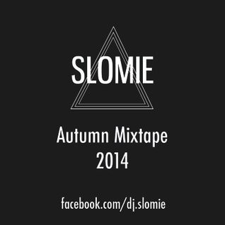 Mixtape Autumn 2014