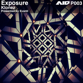 AID Exposure | KLONEZ | hosted by EVANTI | P003