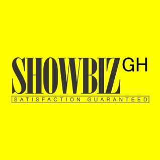 Showbiz GH Promo Mixtape (Prod by Dj Ricky Augustine)