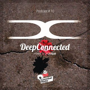 Deep Connected Podcast # 10