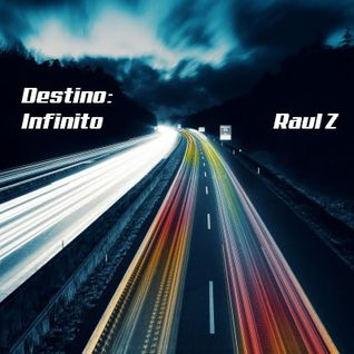 Destino: Infinito