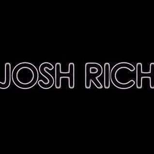 Josh Rich's Tech House March Mix