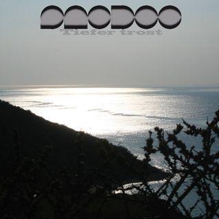 Prodoore_mix_03_2011-11-18_tiefertrost