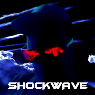 SHOCKWAVE - IN THE END MY EYES ARE OPEN