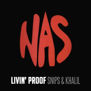 Nas Illmatic 20 Mix - Khalil & Snips
